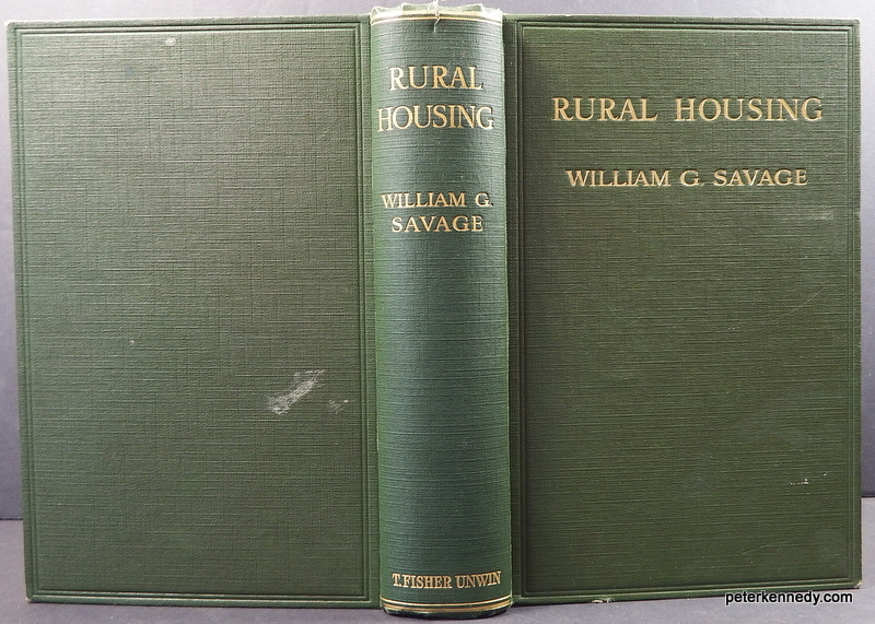 Image for Rural Housing